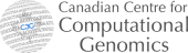 Canadian Centre for Computational Genomics