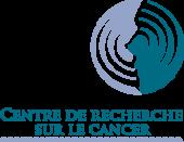 Centre de recherche sur le cancer de l'Université Laval