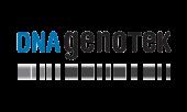 DNA Genotek