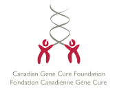 Canadian Gene Cure Foundation