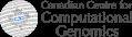 Canadian Centre for Computational Genomics
